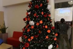 kerstnacht_2412122